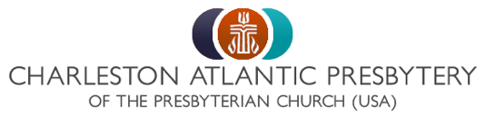Charleston Atlantic Presbytery